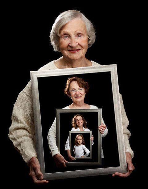 Alegoría de la alegría: FRASES Y FOTOS PARA PENSAR A