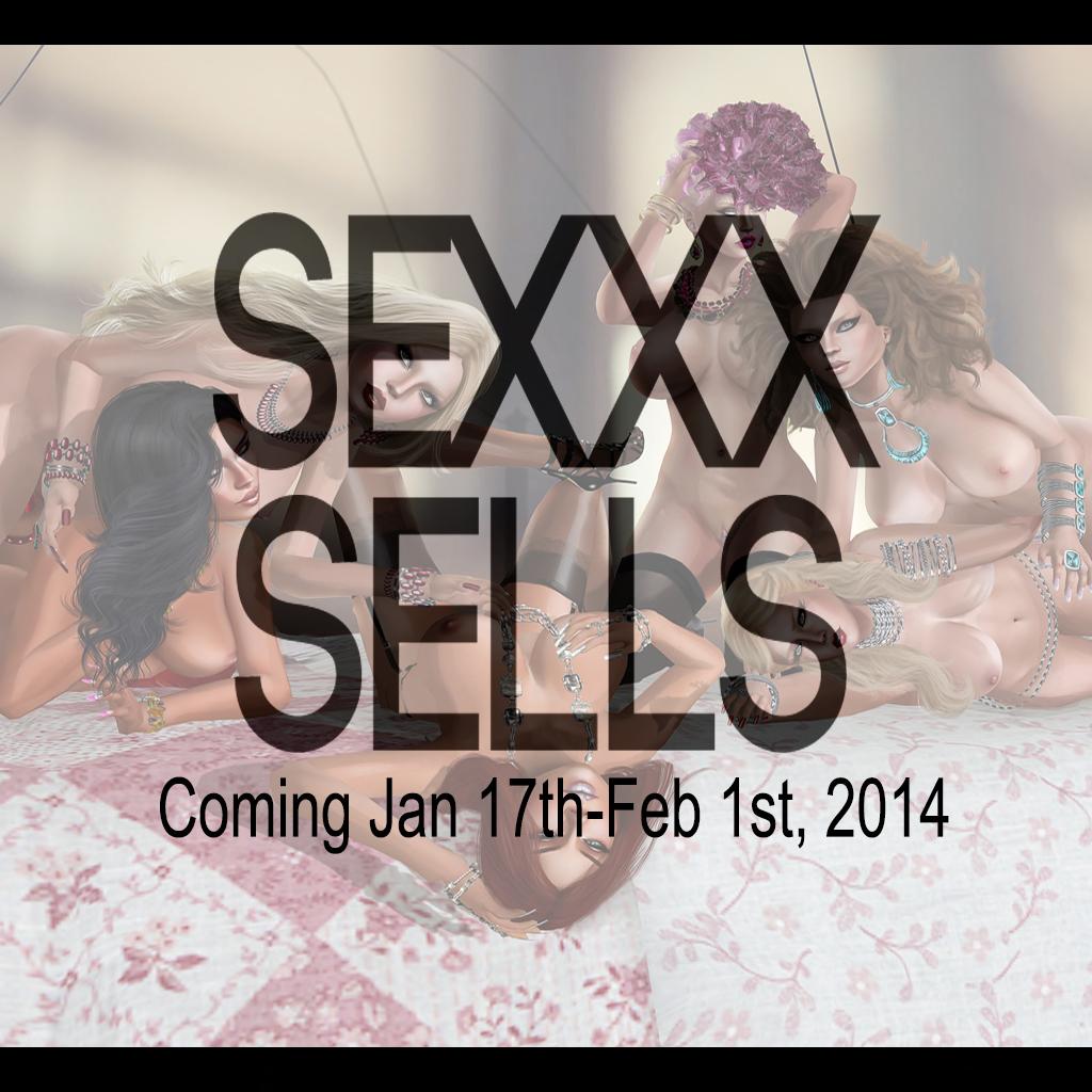 Sexx video new