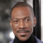 Could Eddie Murphy Host Next Year's OSCARS?
