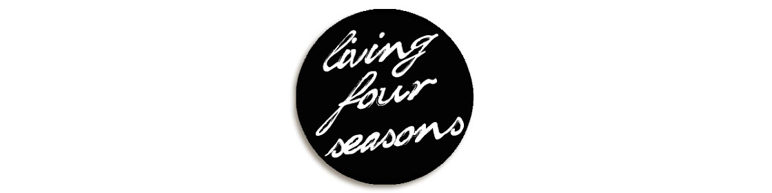 Living Four Seasons