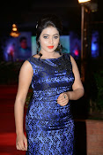 Poorna Photos at Laddu Babu Audio-thumbnail-17