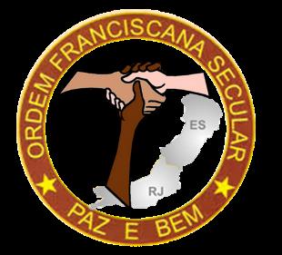 Fraternidade Regional Sudeste 2 da Ordem Franciscana Secular do Brasil