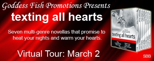 http://goddessfishpromotions.blogspot.com/2015/02/super-book-blast-texting-all-hearts-by.html