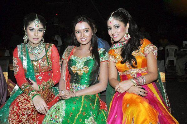 Sapna Babul Ka Bidaai Episode 26 - Dekho Drama TV ...
