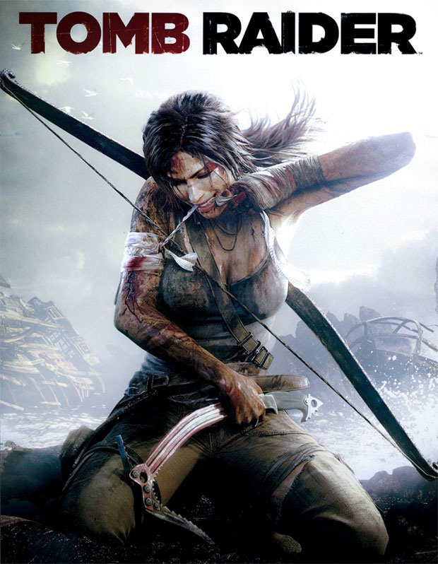 Tomb Raider Turning Point a Quot Tomb Raider Turning