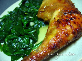 oven-roasted-chicken-leg