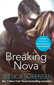 https://www.goodreads.com/book/show/17672770-breaking-nova
