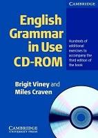 english grammar in use 3rd edition pdf free