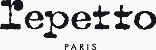 Les bons plans chez Repetto Coté Danse à PAris