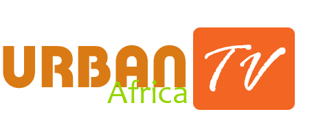 In Partnership with Urban TV Africa