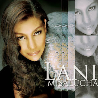 Lani Misalucha, Hits, Latest OPM Songs, Lyrics, Music Video, Official Music Video, OPM, OPM Song, Original Pinoy Music, Malaya Ka Na, Top 10 OPM, Top10,
