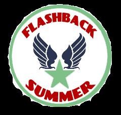 Flashback Summer