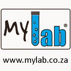 http://mylab.co.za/