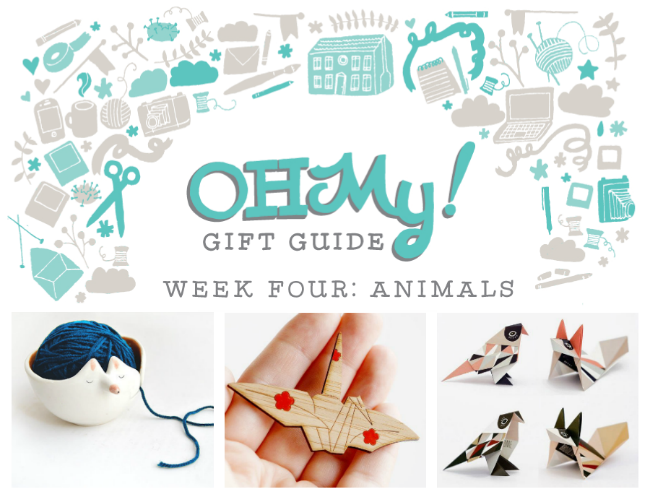 http://ohmyhandmade.com/2014/omhg/featured/oh-my-gift-guide-animals/