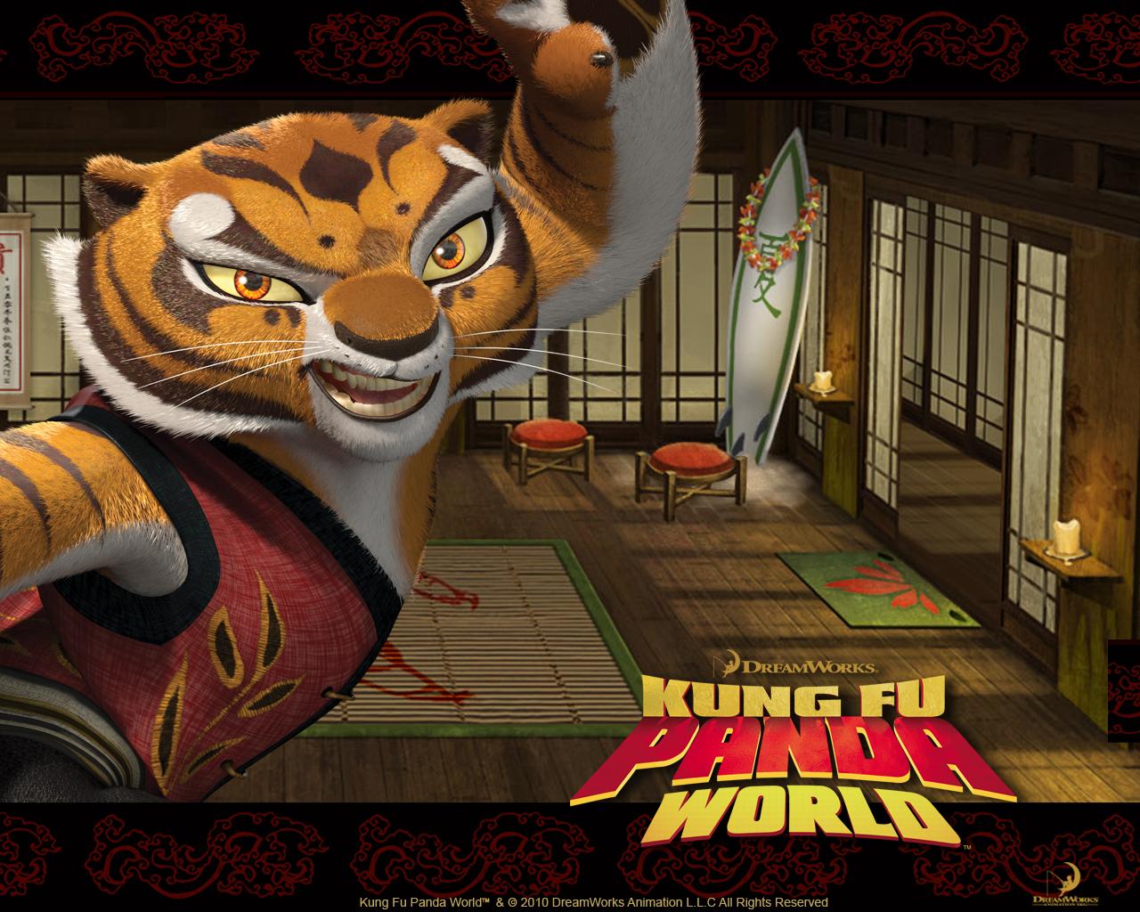 http://3.bp.blogspot.com/-9qWSmtRBXQk/TmeI8MVfK5I/AAAAAAAAABU/nGRIuCodKbM/s1600/Master-Tigeress-Wallpaper-Download-1280x1024_0.jpg