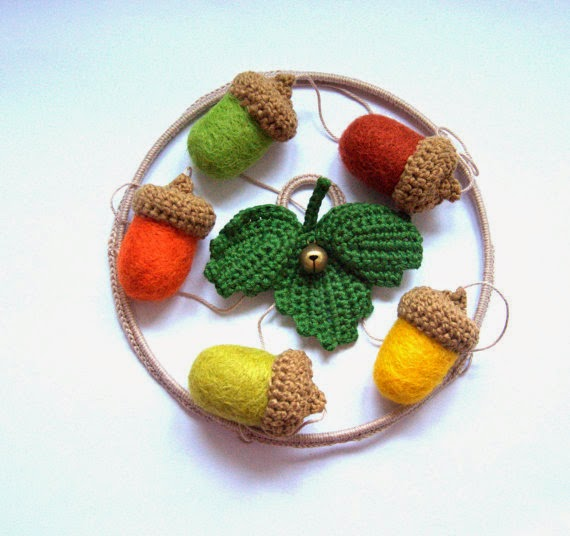 acorn mobile