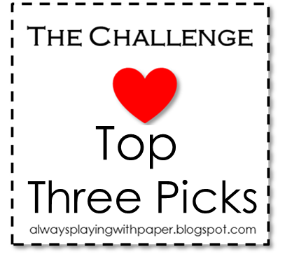 The Challenge #22