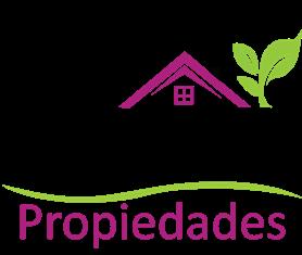 PROPIEDADES ROSIL
