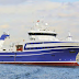 NU Dapat Hibah Kapal dari Pengusaha Jepang