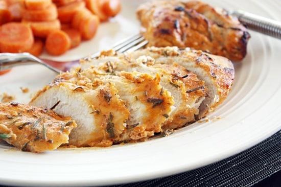 Pinterests Meat Recipes: Delicious Recipes