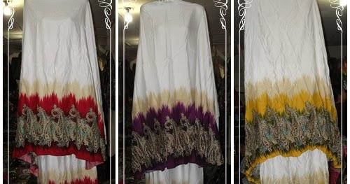 mukena-bali-mukenabali-gradasi-batik-bali-putih-paling-murah.jpg