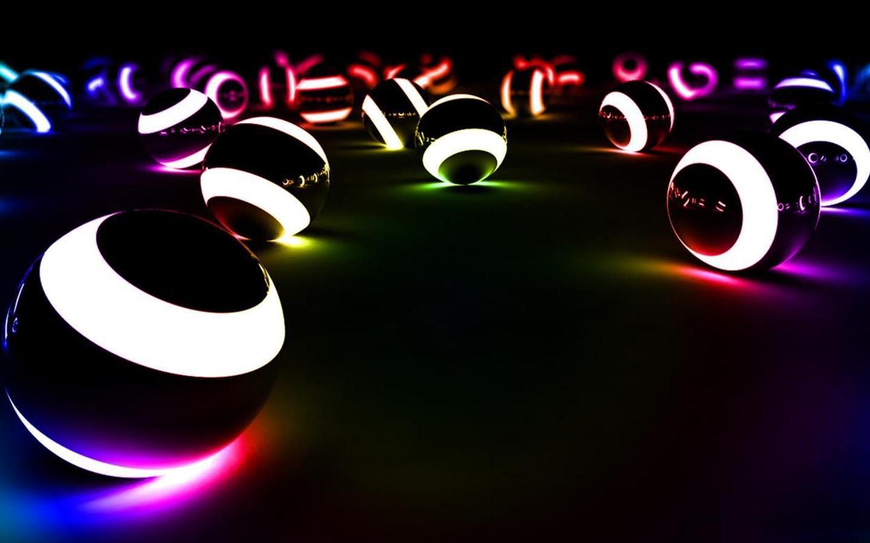 http://3.bp.blogspot.com/-9qbwS7S6XSw/Ta_NaUsxn4I/AAAAAAAAAhE/vtlFS2gP8pg/s1600/neon+wallpapers+for+nokia+5800+%25285%2529.jpg