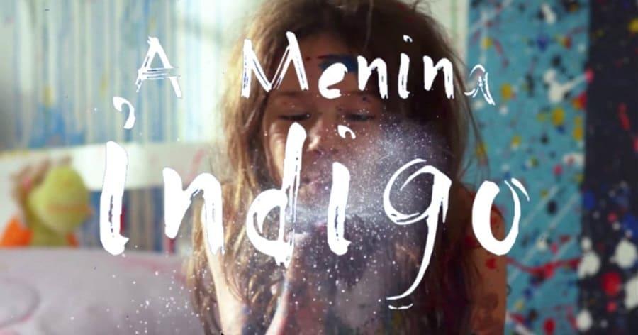 A Menina Índigo 2018 Filme 1080p 720p Bluray HD WEB-DL completo Torrent