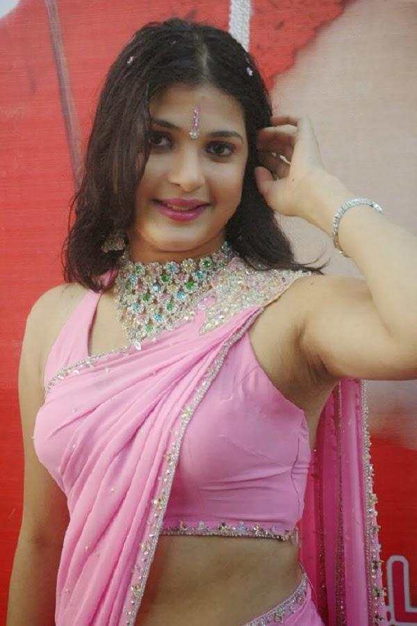 Desi bhabhi rekha sharma hot married fucking with boss - 3 1