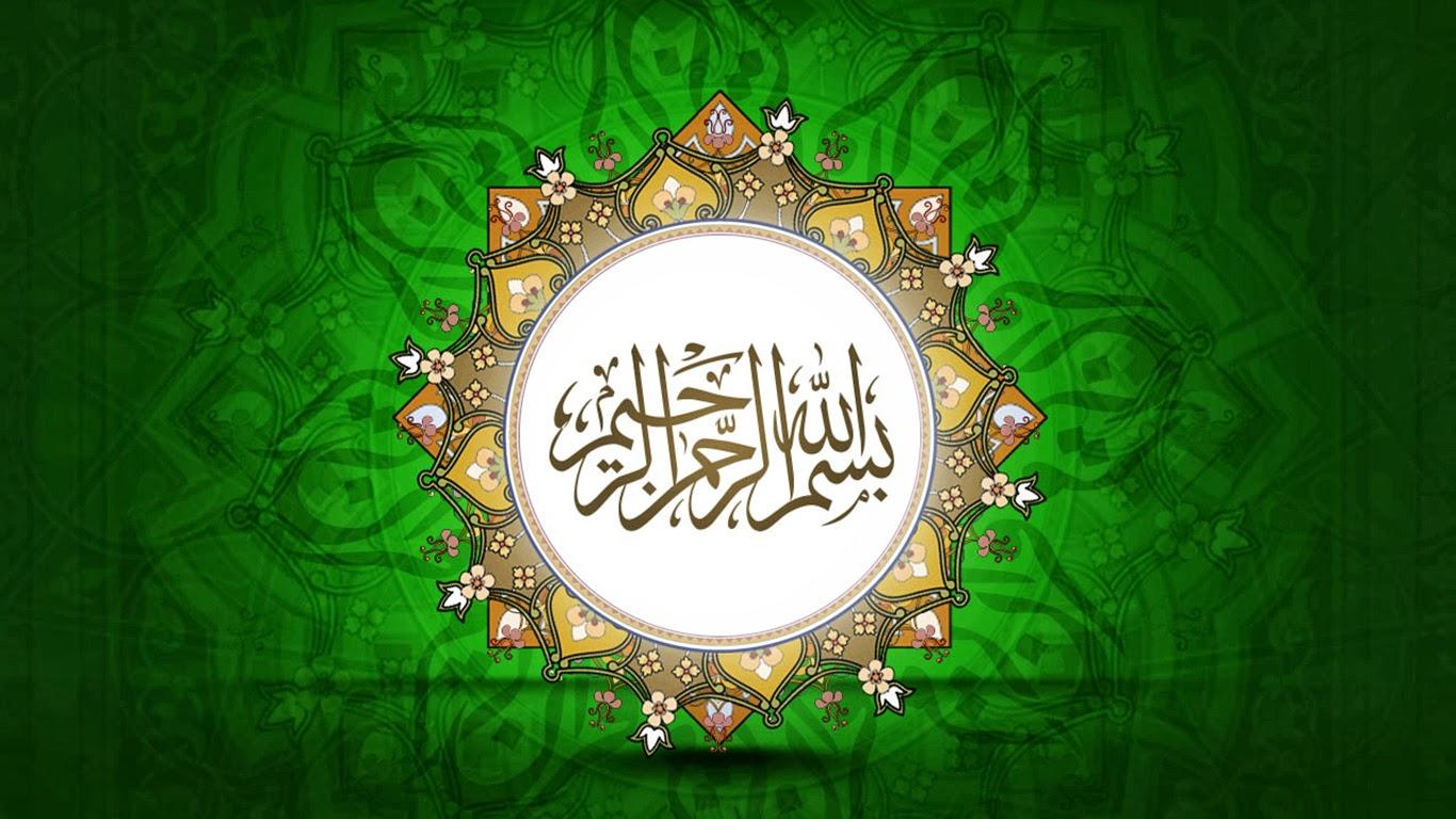 Kata Kata Islami Tentang Kehidupan Penuh Makna