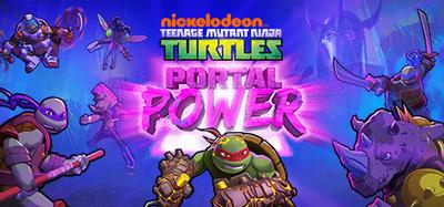 teenage-mutant-ninja-turtles-portal-power-pc-cover-bringtrail.us