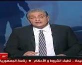 برنامج القاهرة 360 أسامه كمال حلقة الثلاثاء 30-6-2015
