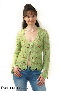 Crochet a Ripple Afghan - Yahoo! Voices - voices.yahoo.com