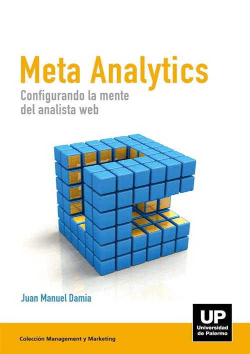 Juan Damia's Book