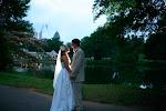 Trent & Erin