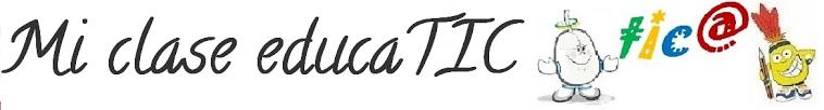 Nuestro blog