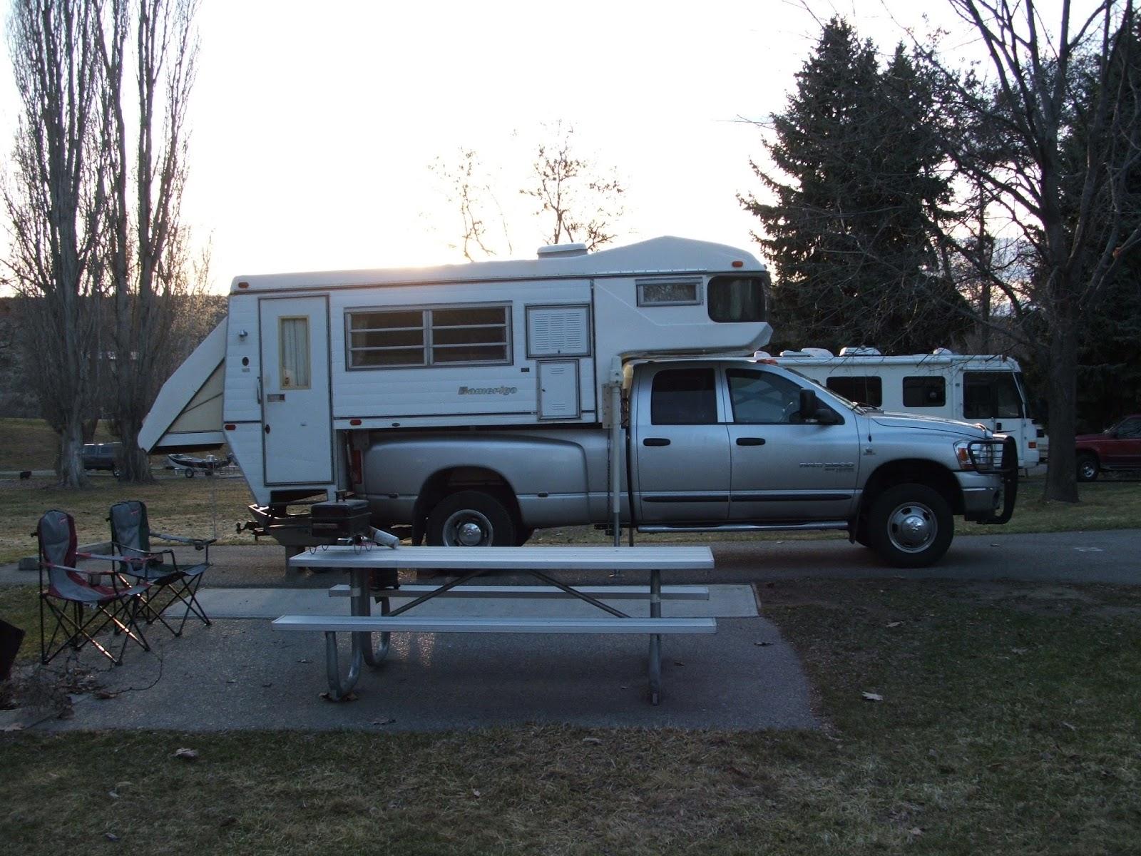 Gemütlich Cabover Truck Camper Schaltplan Bilder - Elektrische ...