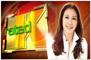 Rated K - January 17 2016