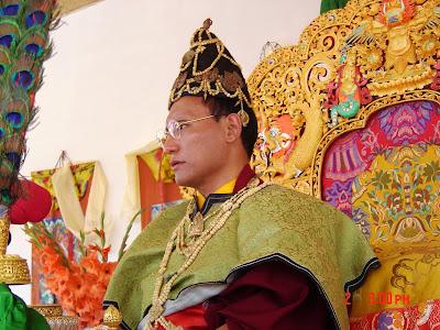 Drukchen rinpoche ladakh images - jan love photos of hearts