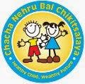 Chacha Nehru Bal Chikitsalaya Vacancy 2014