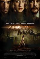 Mindscape (2013) online y gratis