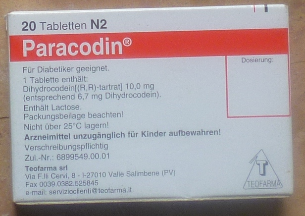 Ciprofloxacin (Cipro) - Side Effects, Dosage, Interactions