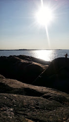 Öregrunds klippor
