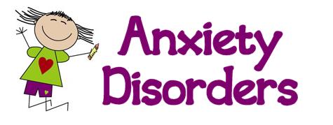 tratamiento para la crisis de ansiedad