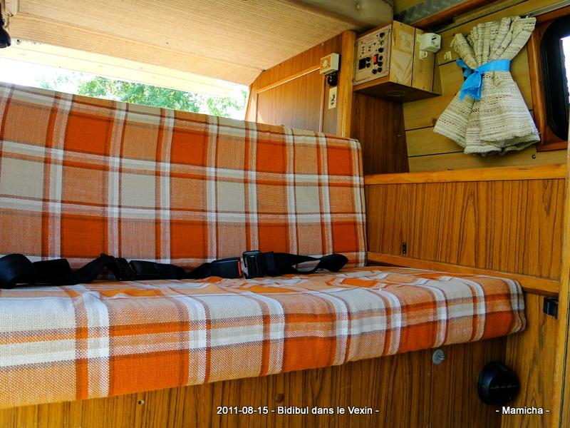 les photos de mamicha. Black Bedroom Furniture Sets. Home Design Ideas