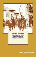 Arrieros, muleteros y mercaderes. Ferias y mercados en la Serranía de Atienza