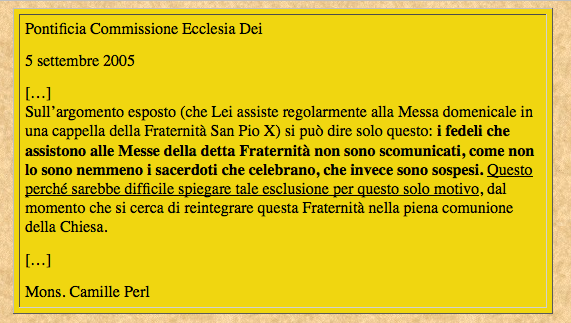 http://www.unavox.it/Documenti/doc0165_CED_MessaFSSPX.htm