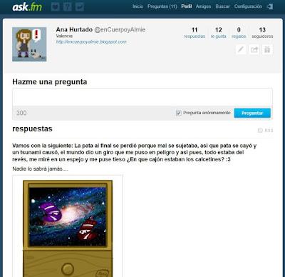 http://ask.fm/enCuerpoyAlmie