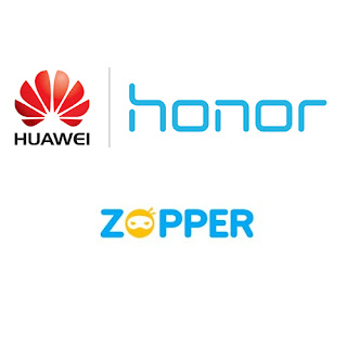 Huawei Honor announces partnership with Zopper to go offline and strengthen its market share in India