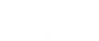 MovieFilms