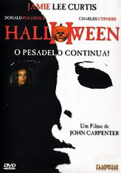 Baixar Filme Halloween 2 : O Pesadelo Continua! (Dublado) Online Gratis